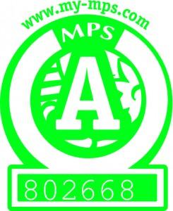 MPSA vignet 802668